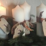 Advent Conversations 2016: Hope